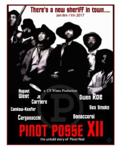 pinot-posse-2017-new-sheriff